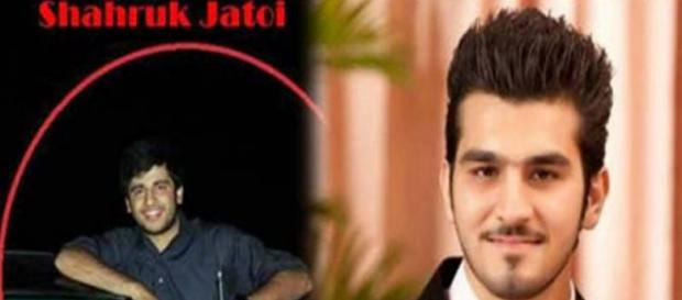 ATC rejects medical report of Shahrukh Jatoi - com.pk