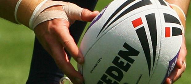 Boorowa Rovers Rugby League Club Reunion – Hilltops Phoenix - com.au