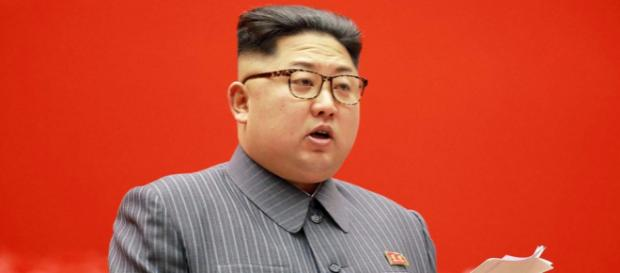 Corée du Nord : L'ONU vote de nouvelles sanctions