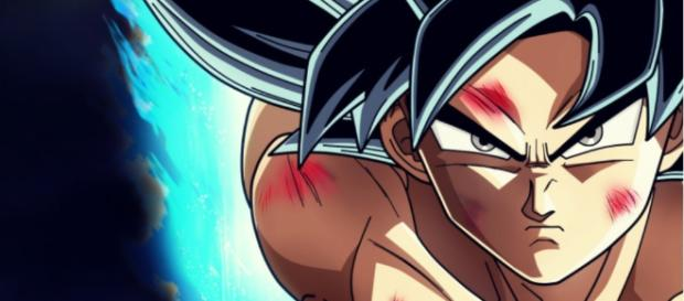DBS EP 121,122,123: Once again Goku is in a big trouble! otakukart.com