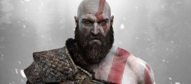 Enormous Ad Confirms Major God of War Presence at E3 - gamerant.com