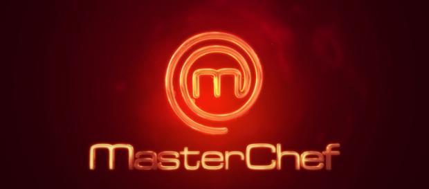 MasterChef anunciou morte de participante através do Twitter