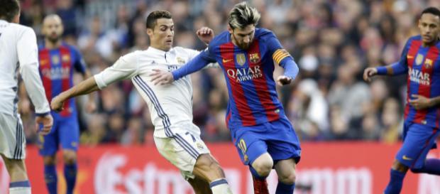 Noticias del equipo Real Madrid después del Clásico