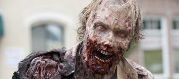 ¿Podría ocurrir un apocalipsis zombie?