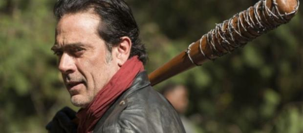 The Walking Dead, saison 7 : les 10 moments les plus cool du final ... - premiere.fr