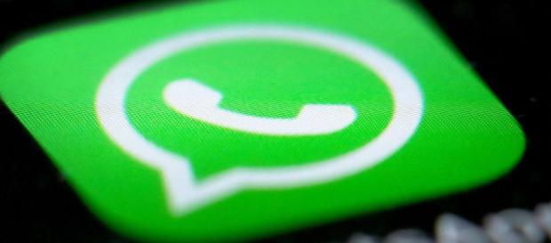 Whatsapp-Update: Neue Emojis für Android-Nutzer - Panorama ... - stuttgarter-zeitung.de