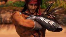 Amazon and Square Enix will host 'Dissidia Final Fantasy NT' tournament