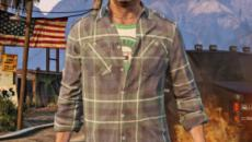 Steam Winter Sale: 'Grand Theft Auto V' for only $20