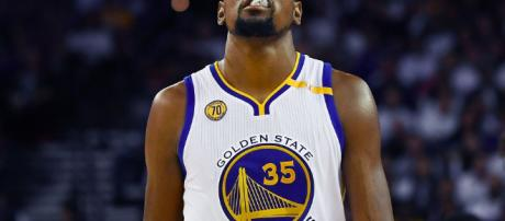 Golden State Warriors lose their first game and people absolutely ... - mashable.com