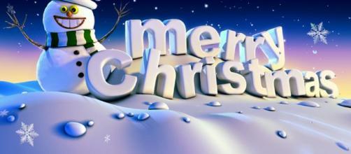 Aforismario®: 100 Frasi per Auguri di Buon Natale - aforismario.net