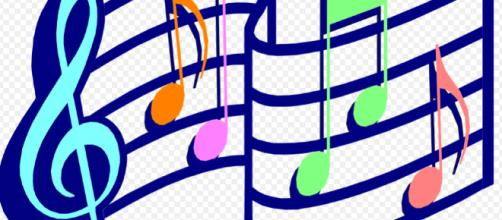 Amazon to stop music subscription - Image credit - CCO Public Domain   Pixabay
