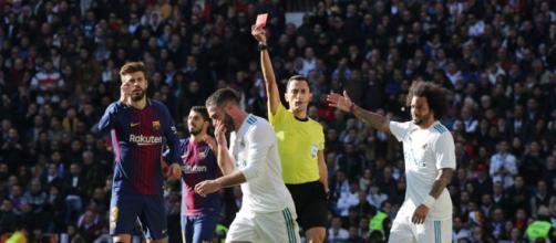 ¡Barcelona se mueve 14 puntos arriba del Real Madrid!