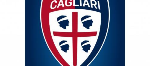 Cagliari Calcio, in arrivo due sudamericani