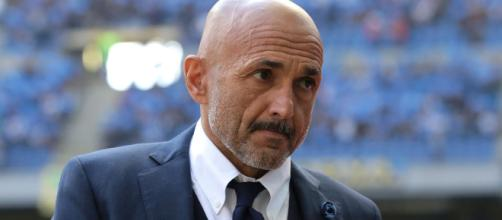 Calciomercato Inter, il dubbio di Spalletti