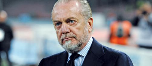 Calciomercato Napoli Giaccherini Tonelli - teleischia.com