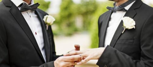 Matrimonios entre personas del mismo sexo en Australia. - ntrzacatecas.com