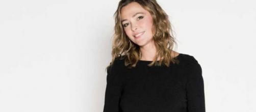 Danse avec les stars 8 : qui va co-animer l'émission avec Sandrine ... - programme-tv.net