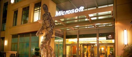 Microsoft Salaries | Glassdoor - glassdoor.com