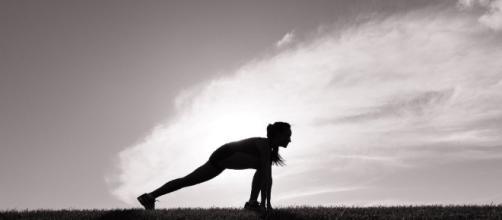 Motivacion | Runner's World España: Entrenamiento, material ... - runners.es