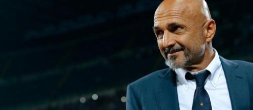 L'Inter anticipa il Napoli, ecco l'affare con clausola anti Real