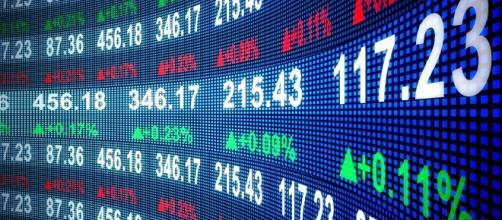 ¿Qué es una inversión en la Bolsa de Valores?