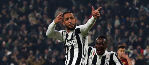 Serie A, Juventus-Roma 1-0: Benatia vale tre punti, giallorossi ... - mediagol.it