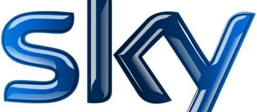 Sky gratis: ecco cosa rischia chi lo guarda