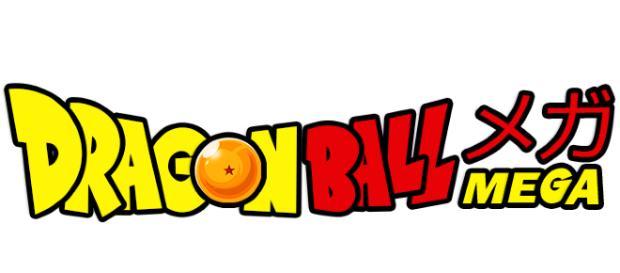 Dragon Ball Mega, la nueva sensación para el mundo.