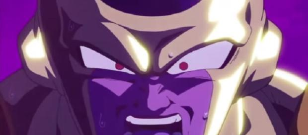 'Dragon Ball Super' Episode 123: Goku and Vegeta's shocking move against Jiren. (Image credit:DbTR/YouTube screenshot)