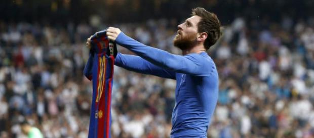 El Clasico FREE: How do I watch and live stream Real Madrid vs ... - thesun.co.uk