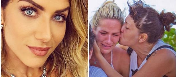 Giovanna descobre doença após sentir dores durante a relação com Bruno Gagliasso