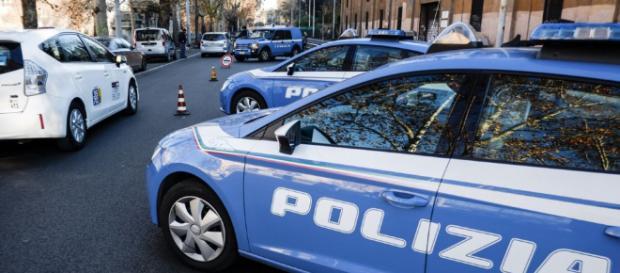 Partie de la Côte d'Azur pour aller en Syrie : une femme arrêtée ... - leparisien.fr