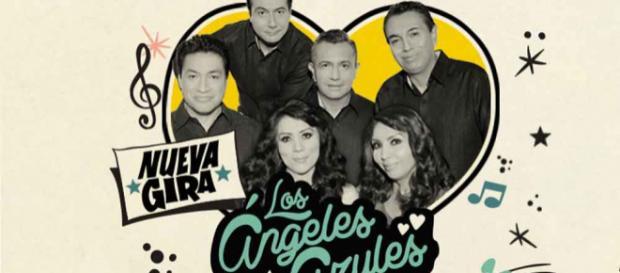 Periódico am | Los Ángeles Azules estarán en Coachella - com.mx