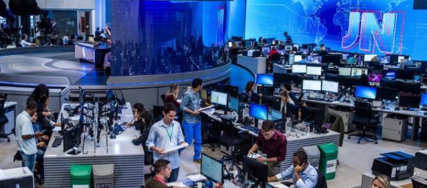 Rede Globo fez alterações profundas em seu telejornalismo