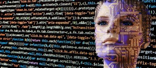 Artificial Intelligence Geralt/pixabay.com