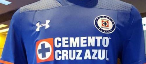 Cruz Azul listo para contratar
