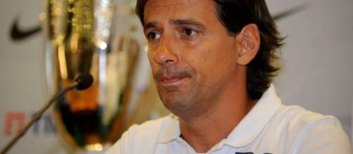 """Inzaghi: """"La finale di Coppa Italia regalo bellissimo"""" - fanpage.it"""