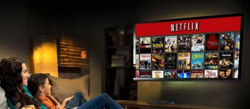 Los grandes estrenos de Netflix para superar la cuesta de Enero