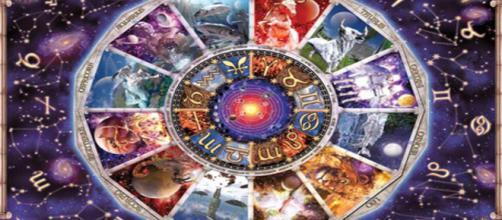 O egoísmo é uma característica de alguns signos do zodíaco