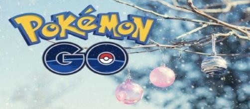 'Pokémon GO': Two new Shiny Pokemon just confirmed by Niantic - otakukart.com