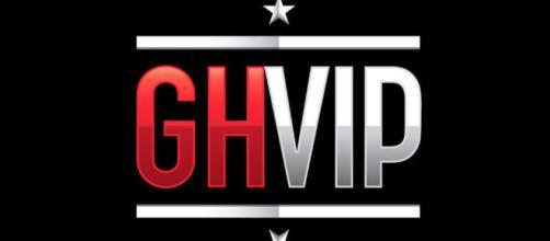 Primeros nombres del próximo GH VIP.