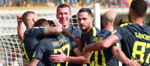 Sconcerti: 'Scudetto all'Inter? Può darsi. Montella gioca alla ... - ilbianconero.com