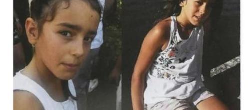 un hombre por la desaparición de una niña en una boda en Francia - lavanguardia.com