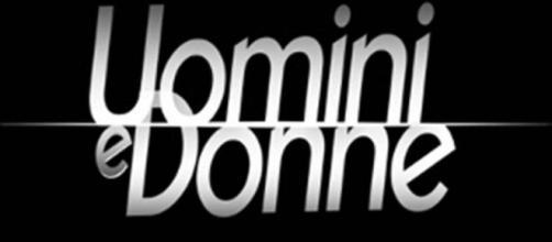 Uomini e Donne, ultime news di gossip
