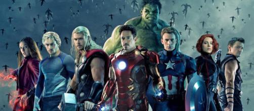 ¿Utilizará 'Avengers 4' el viaje en el tiempo y reiniciar el universo de Marvel?