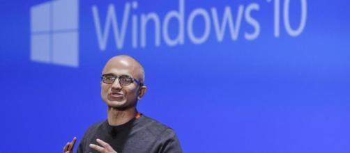 Windows 10: ecco come scaricarlo gratis e novità aggiornamento
