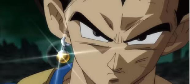 'Dragon Ball Super' Episode 122: Shocking revelations regarding Vegeta's fate. - [Image credit:KyJutsusHD / YouTube screenshot]
