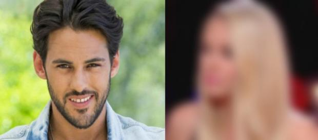 LVDCB3 : Gabano en couple avec Louise du Bachelor ?