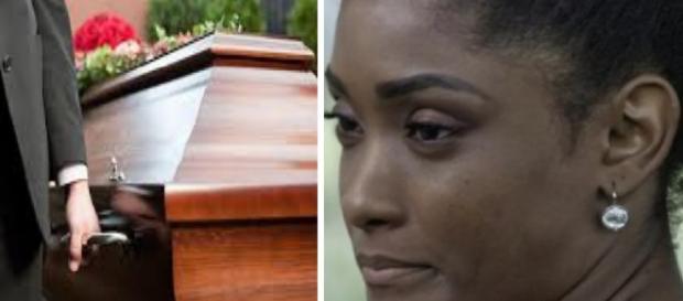 'Outro Lado': Raquel fica à beira da morte e Bruno tem que tomar dura decisão