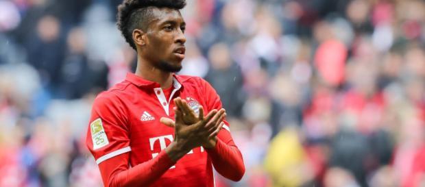 Top 5 en la Bundesliga con estrellas menores de 21 años